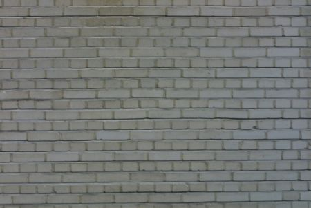 Ściana, klinkier, cegły klinkierowe