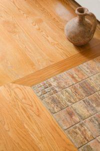 panele podłogowe, podłoga, wazon, kamień naturalny, mozaika
