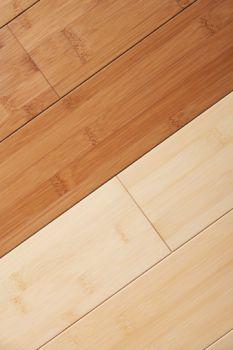 panele podłogowe, podłoga, drewno