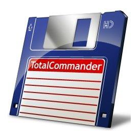 total commander do pobrania