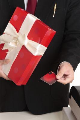 prezent,  prezent walentynki, upominek, miłość, serce