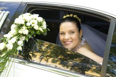 ślub, wesele, panna młoda, fotograf bydgoszcz