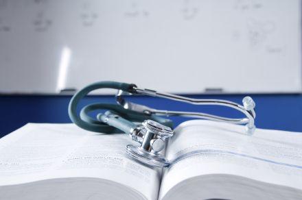 księgarnia medyczna internetowa