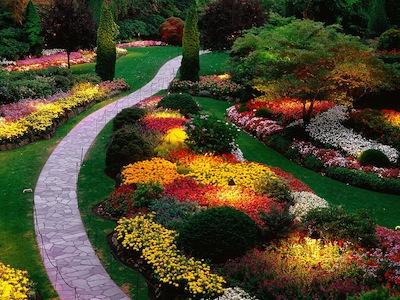 nawadnianie ogrodów poznań