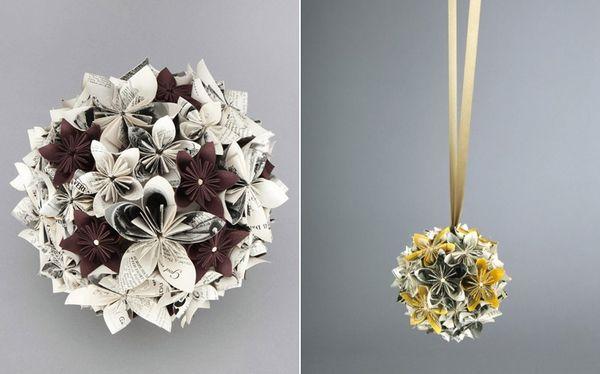 źródło: www.mostweddingflowerideas.com